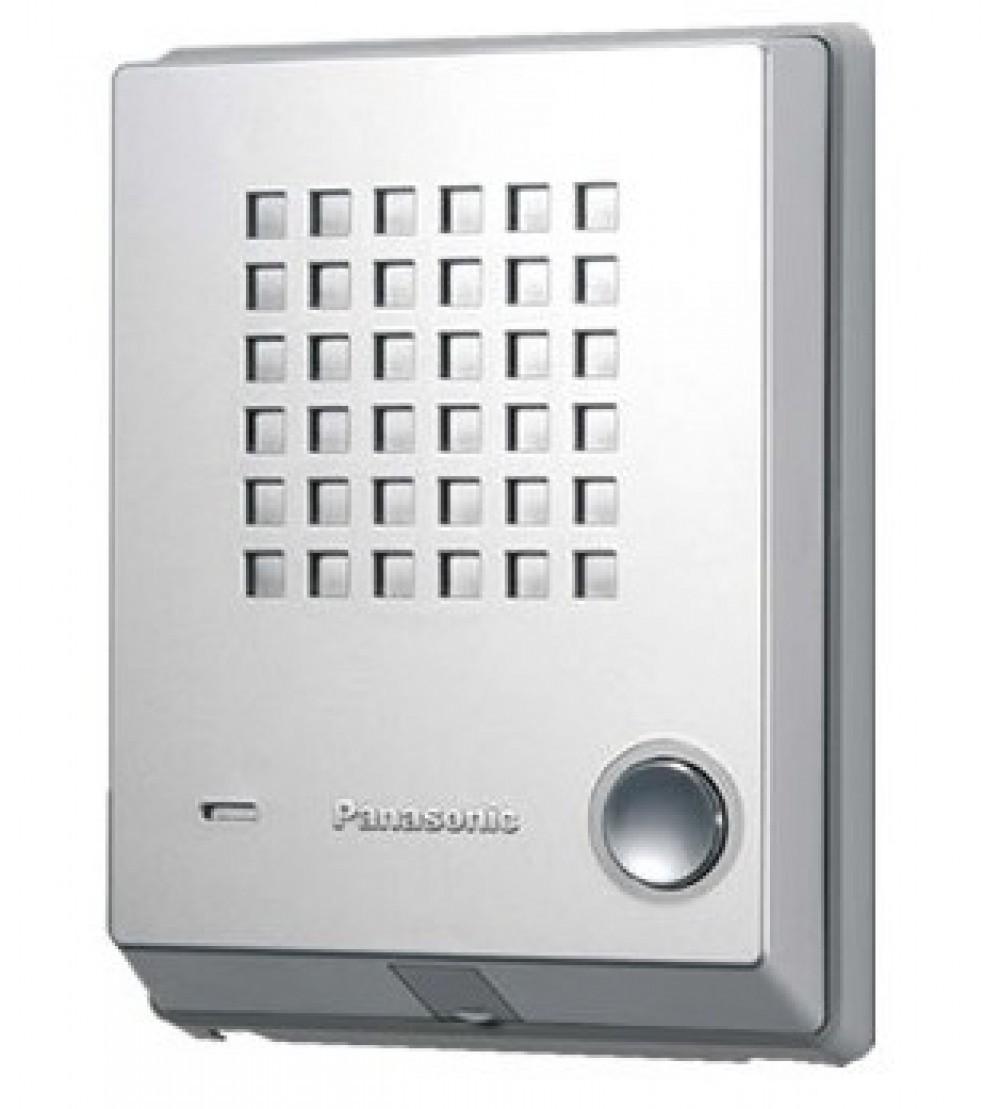 Panasonic KX-T7765 Doorphone