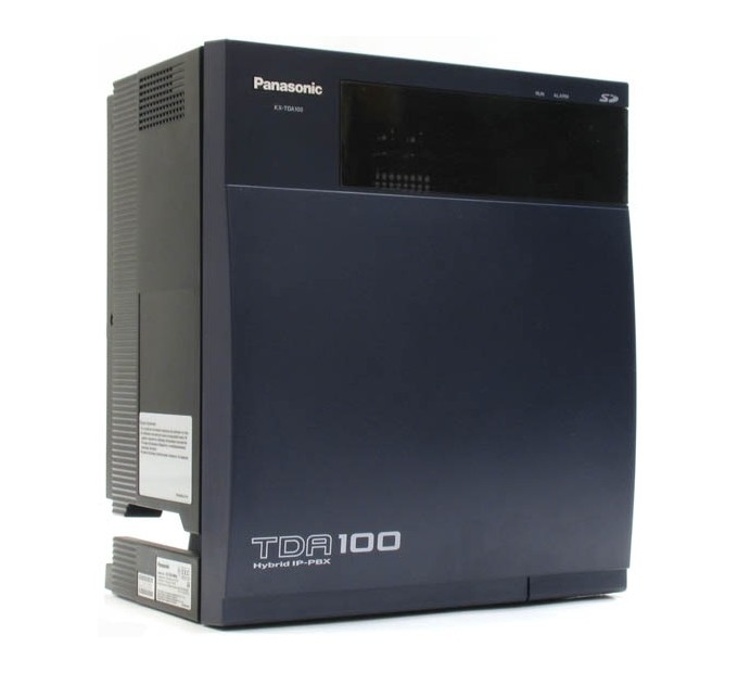 PANASONIC KX TDA30 USB WINDOWS 10 DRIVER