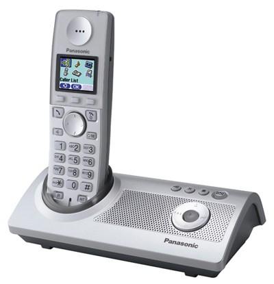 Panasonic KX-TG8120ES
