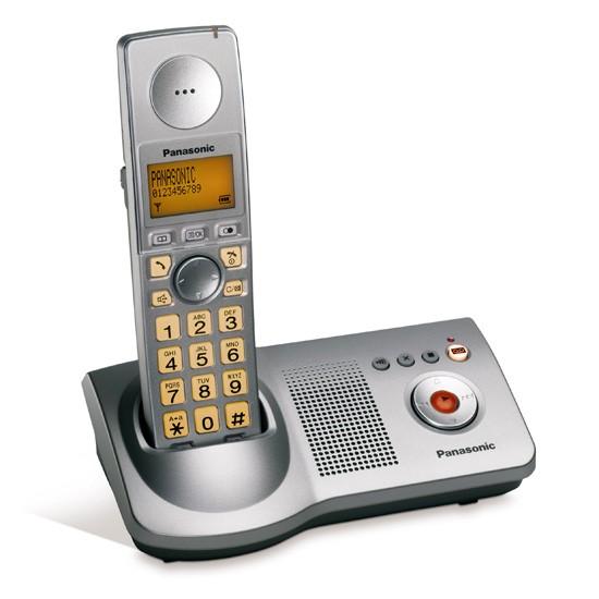 Panasonic KX-TG7160ES