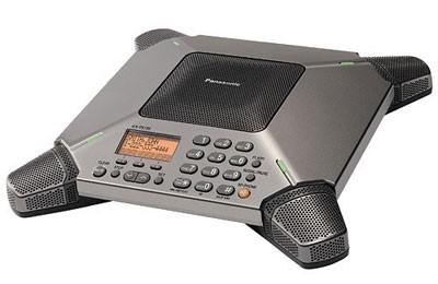 Panasonic KXTS730 Conference Recording Speakerphone