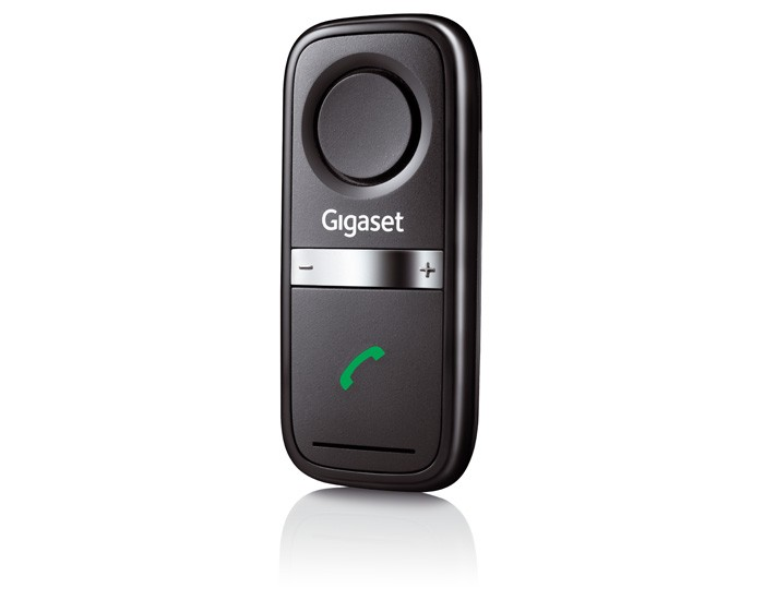 Gigaset L410 Hands-Free Clip For Cordless Phones