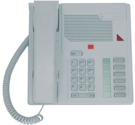 Nortel Meridian M2006 Phone