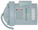 Nortel Norstar M7310N Executive Digital Keyphone - Grey