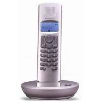MagicBox Balance DECT Cordless Phone With Answering Machine