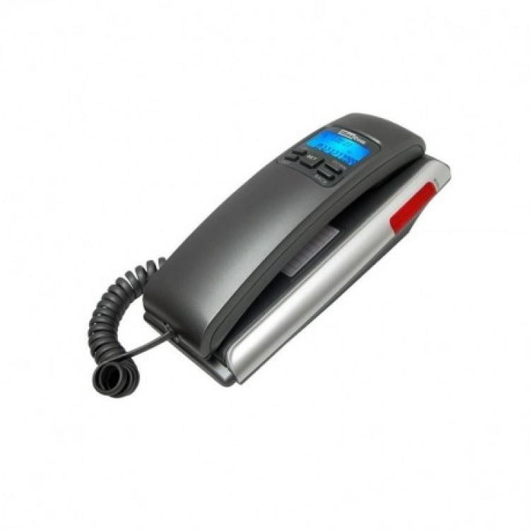 Maxcom KXT400 CLIP Corded Phone - New