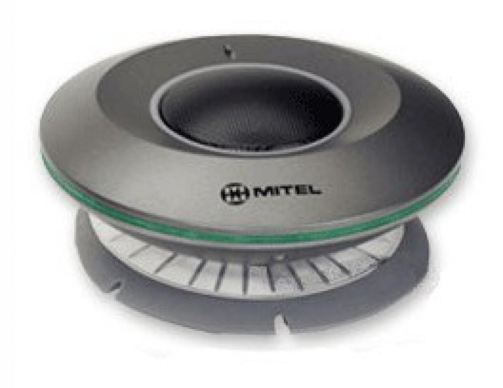 MITEL 5310 IP Conference Unit Saucer - For 52/53 Series Handsets - A Grade