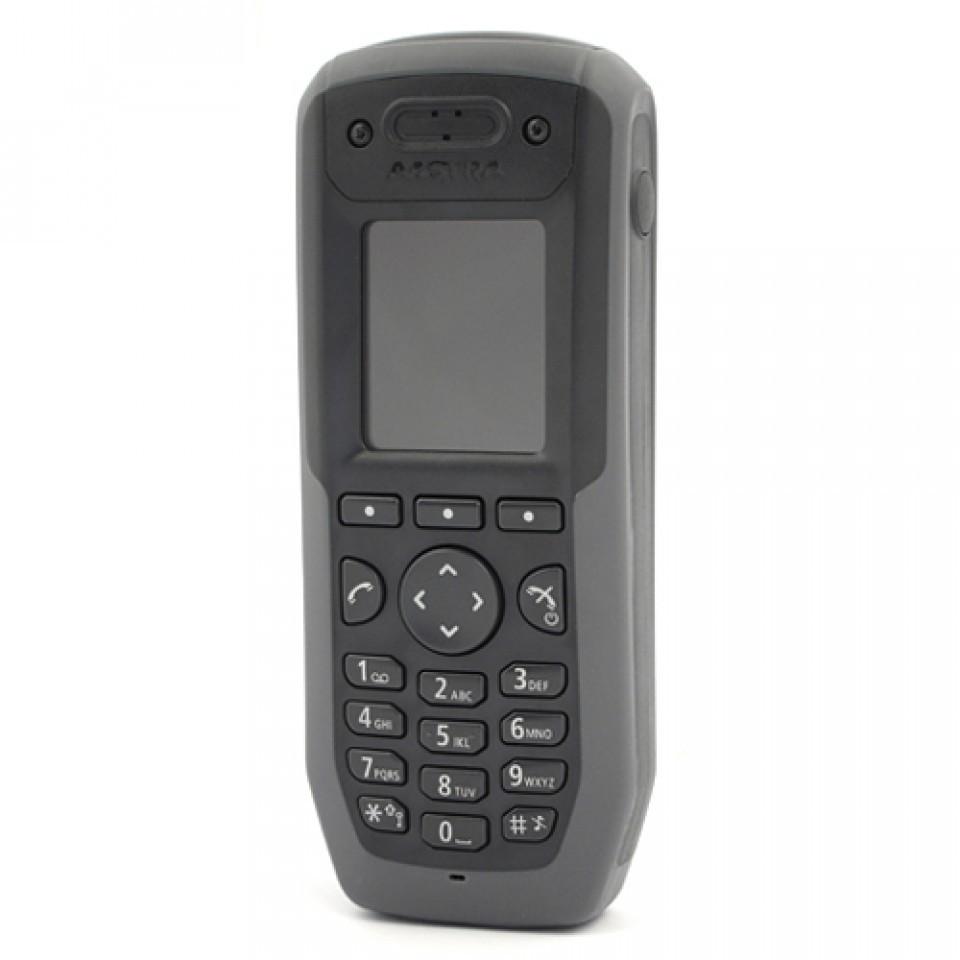 Mitel Aastra DT413 DECT Handset