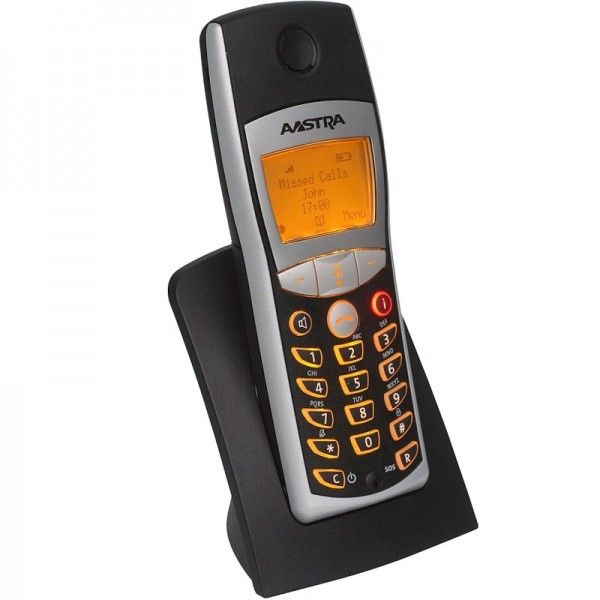 Mitel Aastra 142 Dect Phone New 68742 From 163 195 00