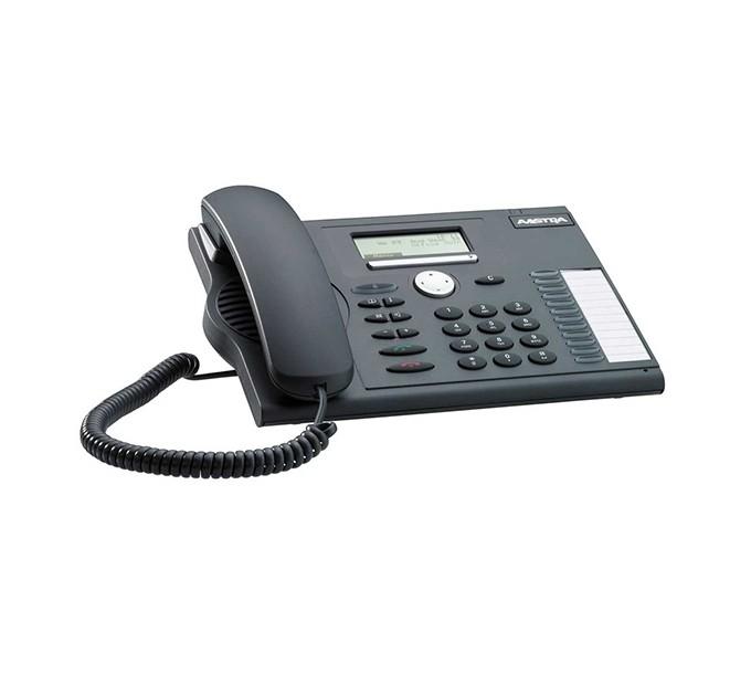 Mitel Aastra 5370 Digital Corded Telephone