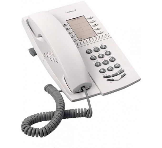 Mitel MiVoice Dialog 4220 Lite Digital Handset - Light Grey