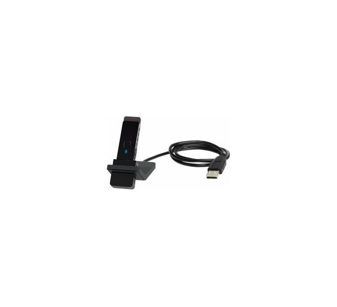Netgear WNA1100 Wireless-N 150 USB Adapter - Network adapter - USB
