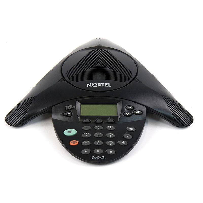 Avaya Nortel IP2033 Conference Phone A-Grade