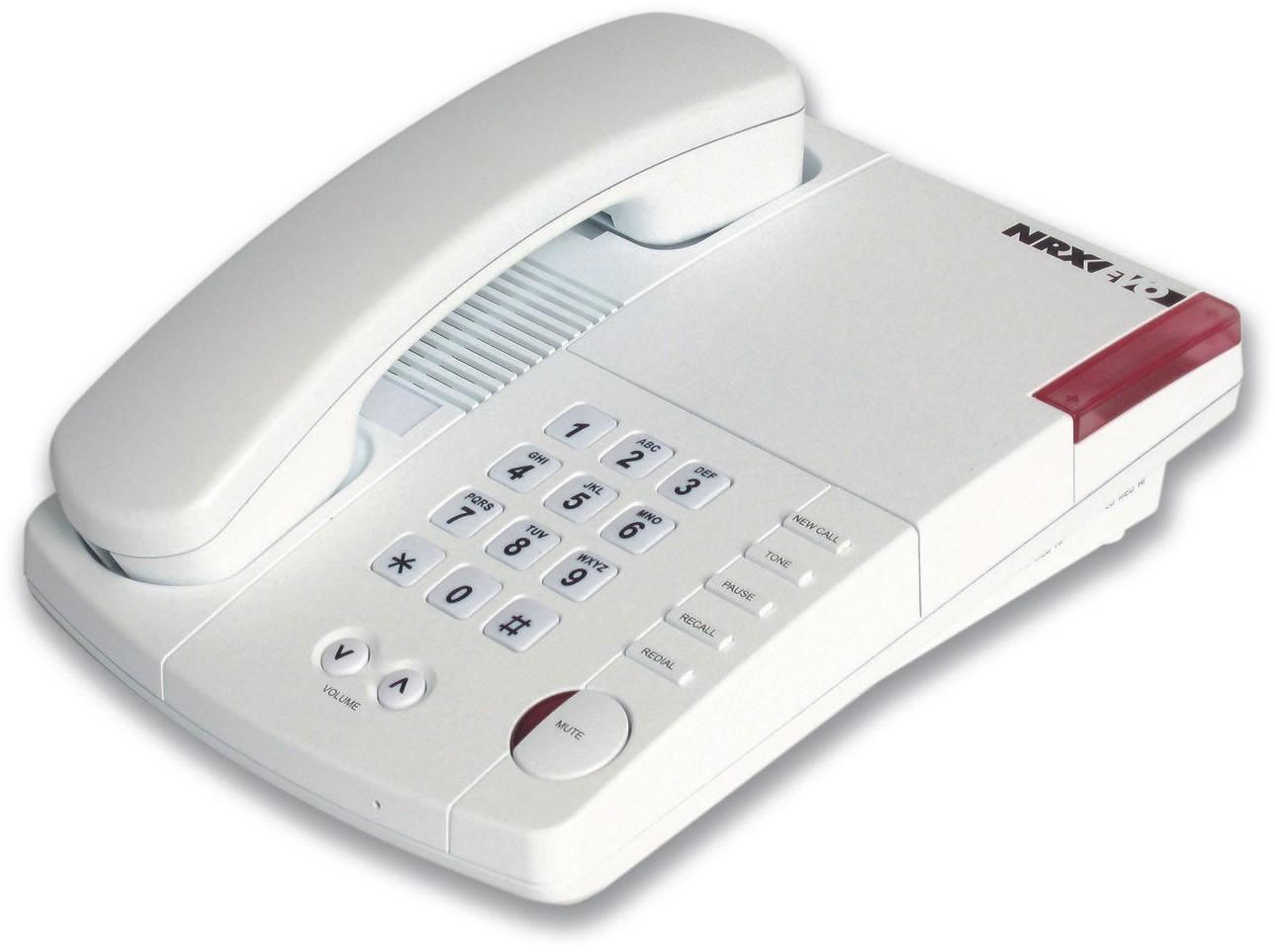 Trojan NRX EVO 150 Business Office Telephone