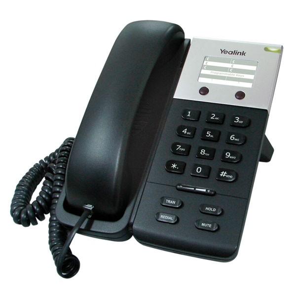 Yealink T18PN IP Phone