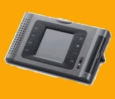 Intelligent Recording SD-400 Analog Recorder