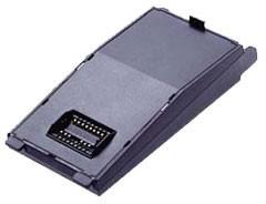Siemens Optipoint ISDN Adaptor