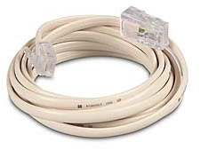 Siemens Optipoint 500 RJ45 Line Cord Add-on