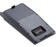 Siemens Optipoint Acoustic Adaptor