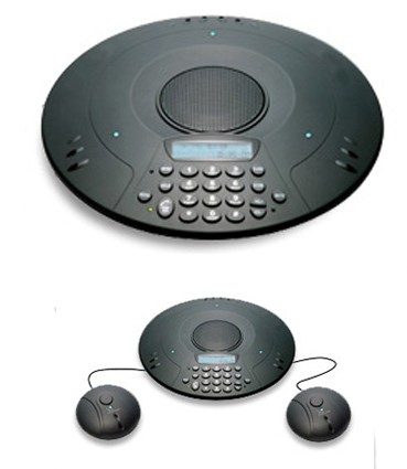 Orchid CP200 VoiceCrystal Conference Phone