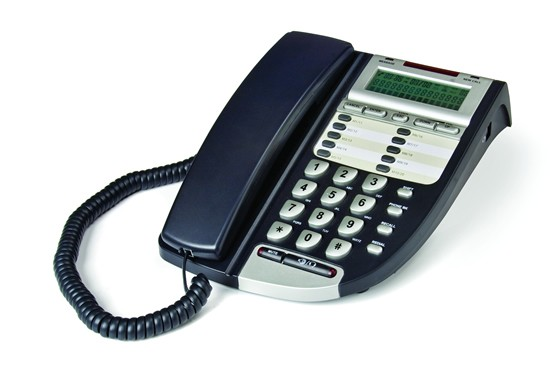 Orchid DX800 Office Phone