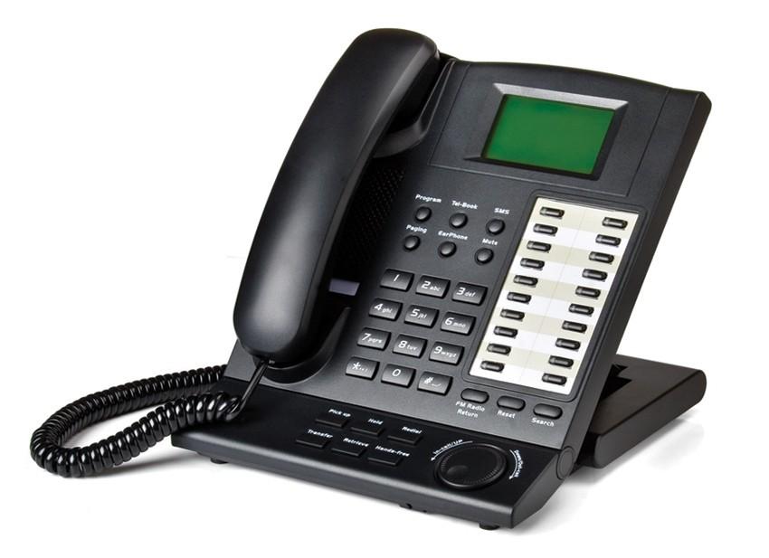 Orchid KP416 Key Telephone
