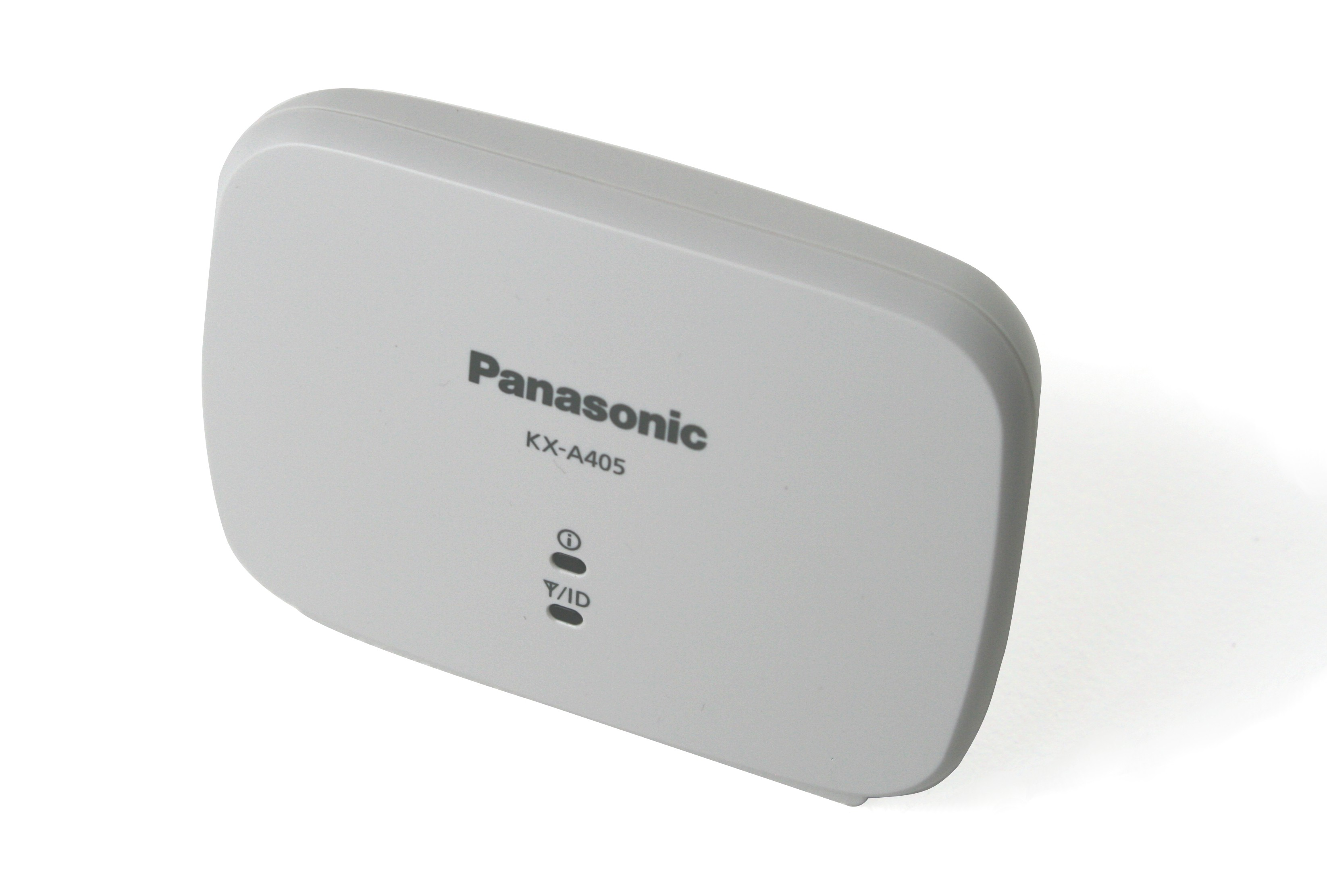 Panasonic KX-A405UK Commercial DECT Repeater