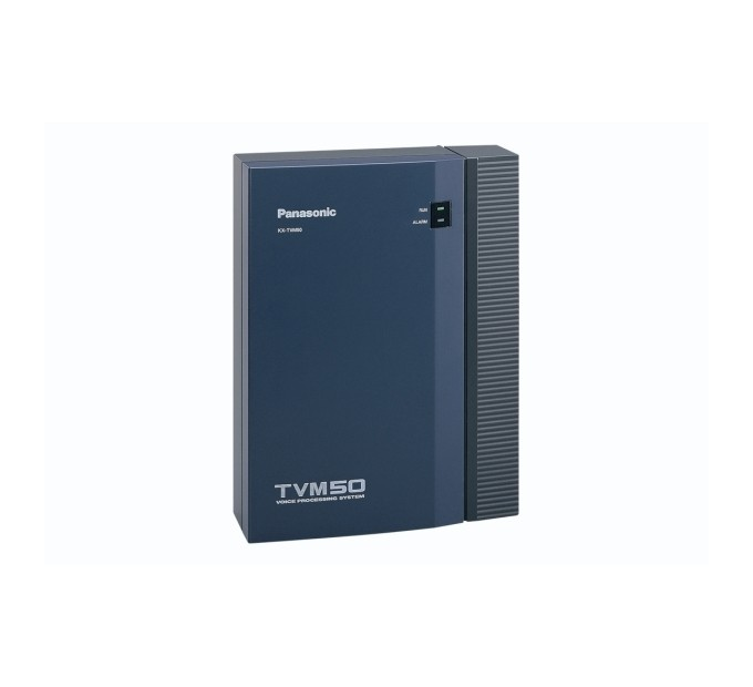 Panasonic KX-TVM50 Voice Processing System