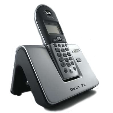 Philips 2111S DECT