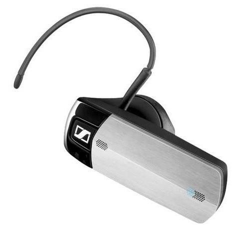 Sennheiser VMX200 Bluetooth Headset