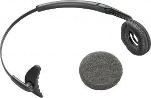 Plantronics CS60 & C65 Headband