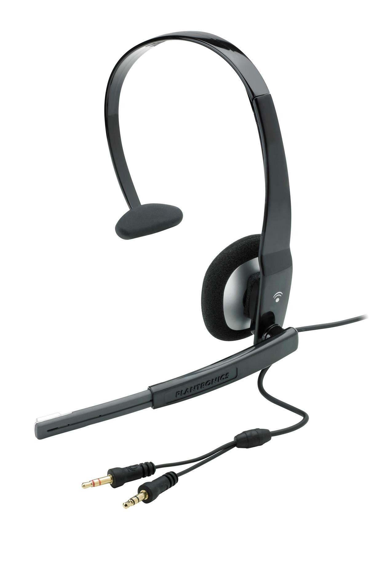 Plantronics .Audio 310 Computer Headset