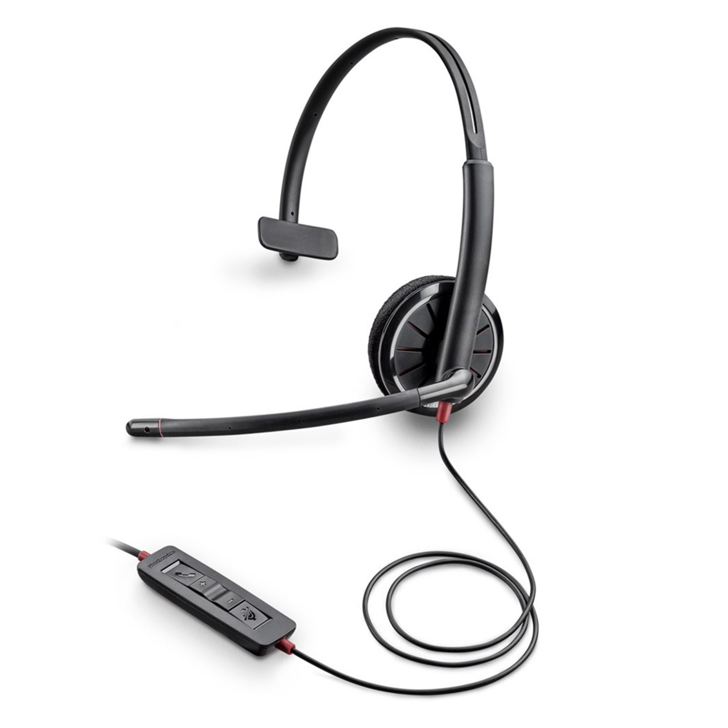 PLANTRONICS C310 M WINDOWS 8 X64 DRIVER DOWNLOAD