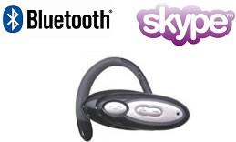 Windigo PMR VoIP Bluetooth