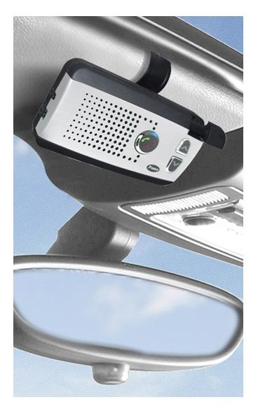 Pama Plug & Go 10 Bluetooth