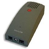Polycom TBR Power Supply