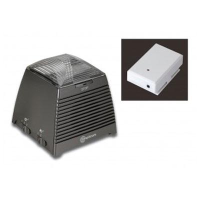 Amplicomms PowerTel RingFlash 250