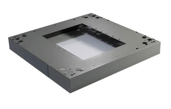 Prism Plinth (800x800)