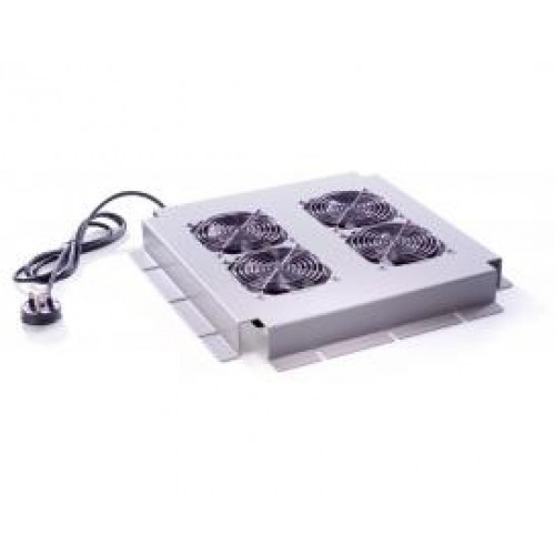 Prism 2 Way Roof Mounted Fan Tray