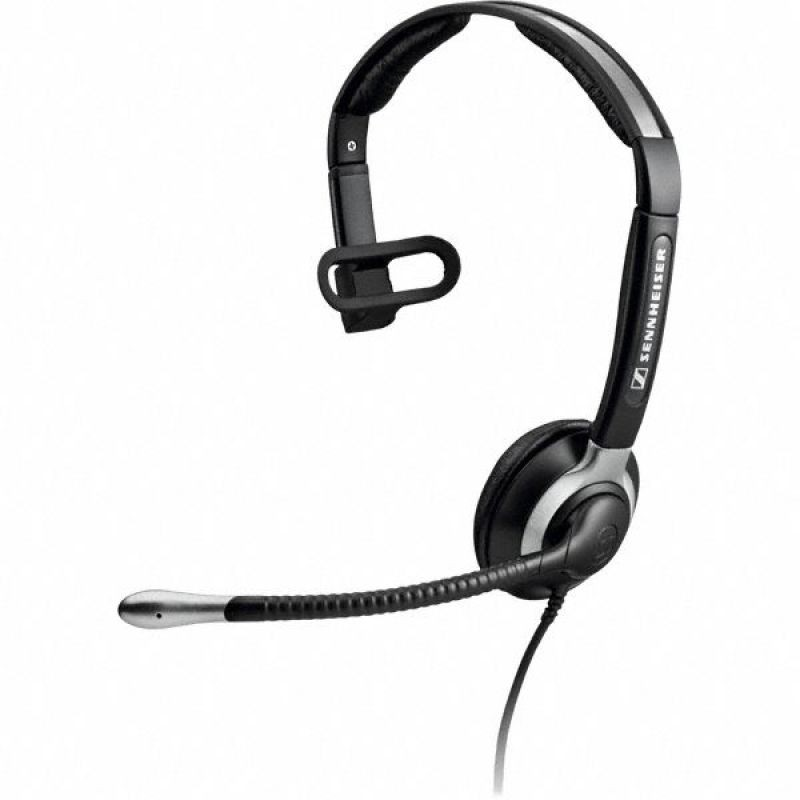 Sennheiser CC 515 Monaural Office Headset
