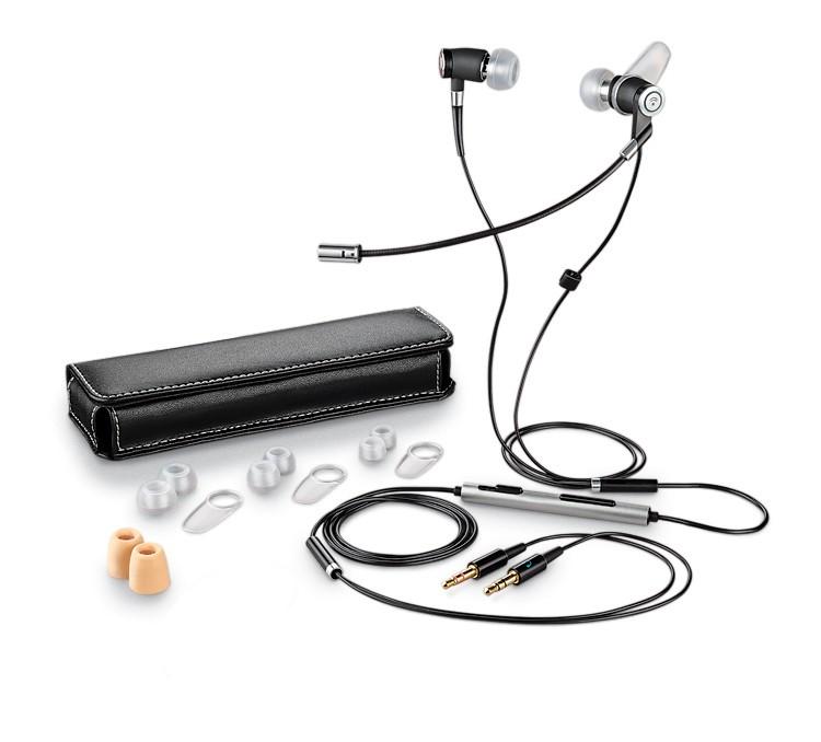 Plantronics .Audio 480 (3.5mm Jack) Computer Headset