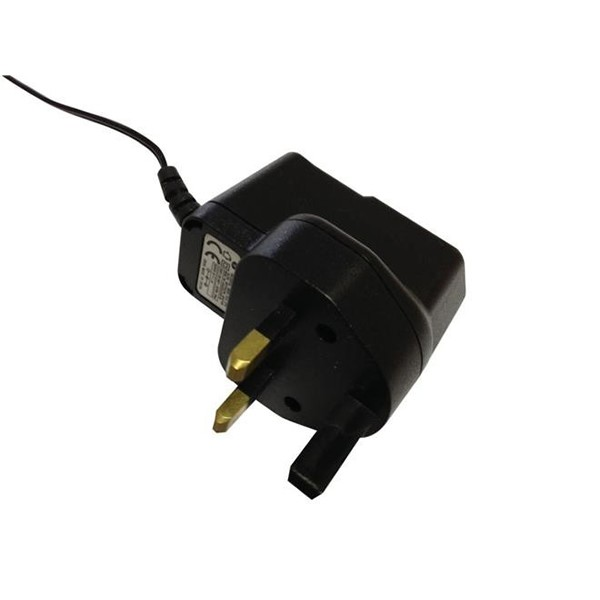 Yealink Power Supply Unit For T19PN, T28PN, T41PN, T42GN