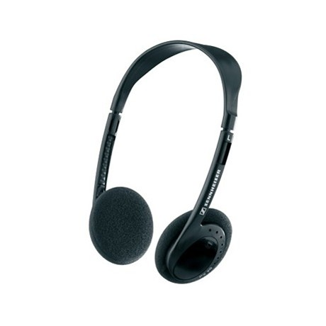 Sennheiser PX 20 Headphones