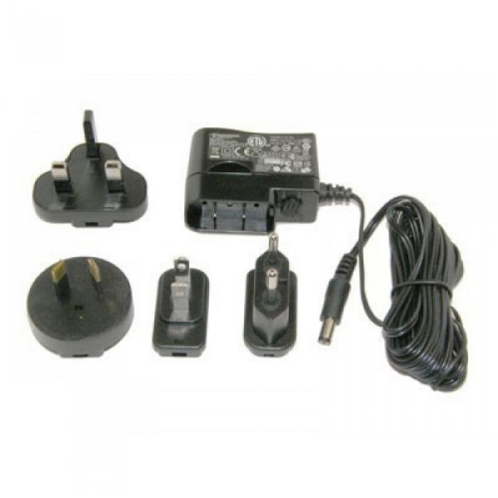 Plantronics Universal AC Power Adaptor