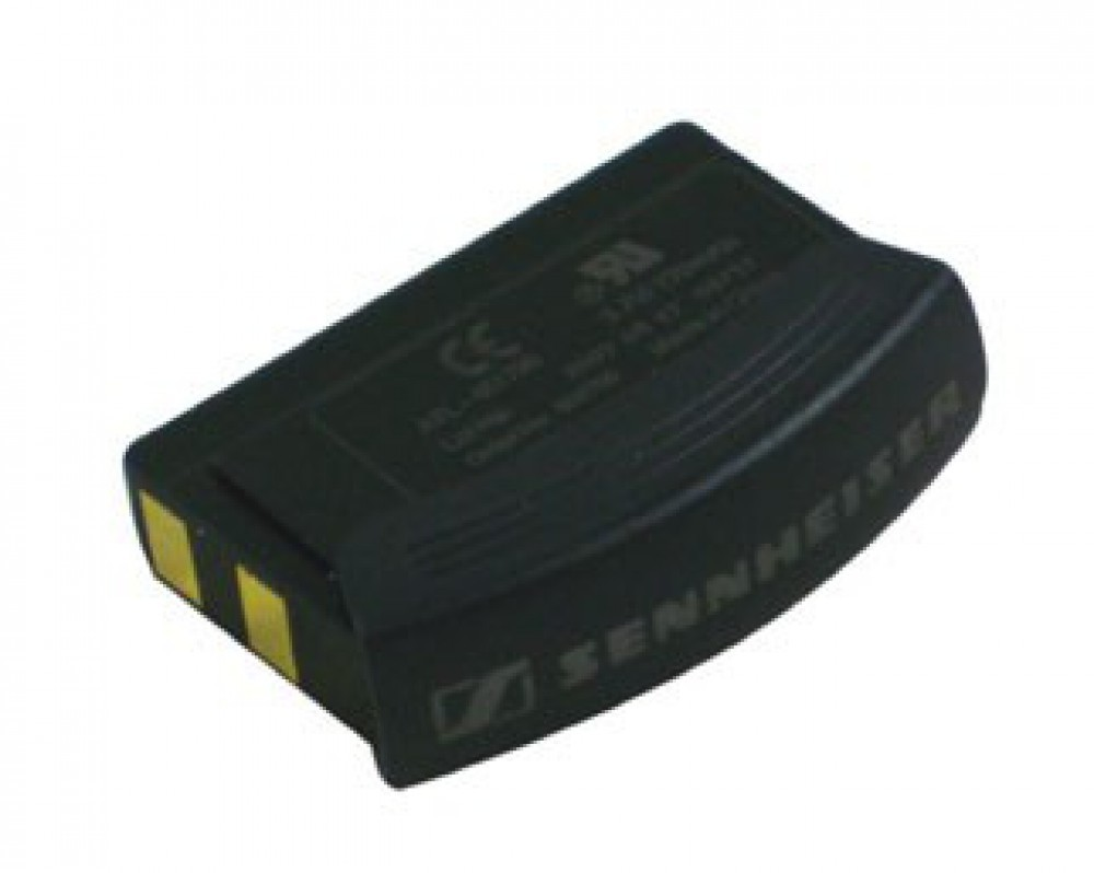 Sennheiser BW 900 Spare Battery