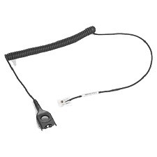 Sennheiser CXHS01 Bottom Cable