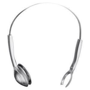 Sennheiser DHS 01 Headband