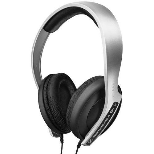 Sennheiser EH 150 Evolution Headphones