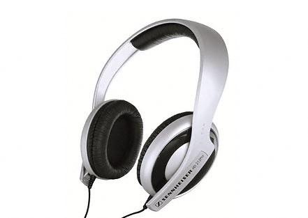 Sennheiser HD 212 Pro Hi-FI Stereo Headphones