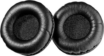 Sennheiser HZP 19 Meadium Leatherette Ear Pad (PK2)
